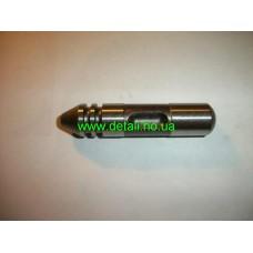 Ударник для перфоратора DWT  BH-650 / 650-VS / 750 / 750-VS / 850 / 850-VS / 950 / 950-VS