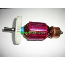 Якорь для цепной пилы Stern CS-405УТ (подходит на все цепные пилы-бревном) (L-180/ 54 )