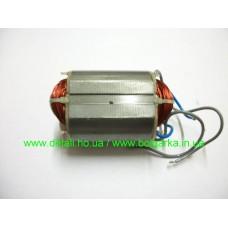Статор для болгарки DWT WS-125 SL