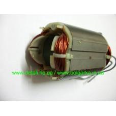 Статор для болгарки CRAFT CAG-125/900 E