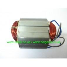 Статор для болгарки DWT WS-180