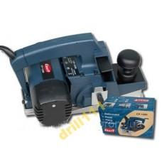 Электро-рубанок Craft CP-1200 (профи- Rebir + БЕСПЛАТНАЯ ДОСТАВКА)
