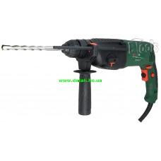 Перфоратор DWT SBH-850 TS BMC (оригинал, гарантия+ БЕСПЛАТНАЯ ДОСТАВКА)