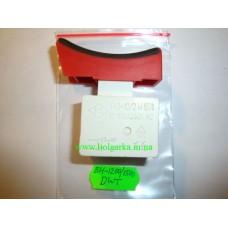 Кнопка для перфоратора DWT BH-1200/1200-VS/1500-VS/H-1200-VS