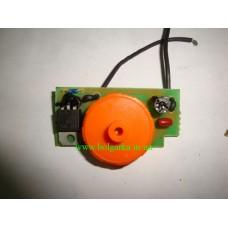 Регулятор оборотов для фрезера Stern ER-850