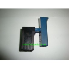 Кнопка для перфоратора Ferm FBH-1100KD