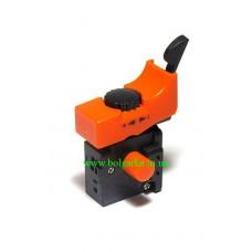 Кнопка для дрели DWT SBM-500 / 600 ВТ
