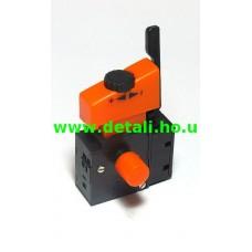 Кнопка для дрели Stern ID-13 F