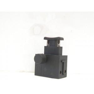 Кнопка для цепной пилы электрической