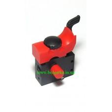 Кнопка для дрели Win-Tech