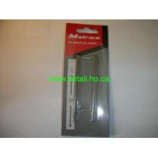 Ножи узкие для рубанка, длинна 82 мм