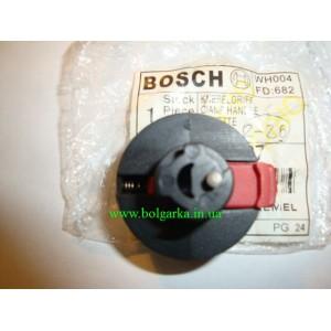 Переключатель режимов для перфоратора Bosch 2-26