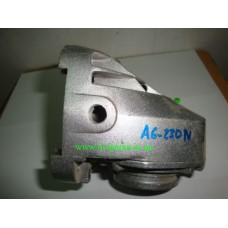 Корпус редуктора для болгарки STERN AG-230 N, AG-180 N
