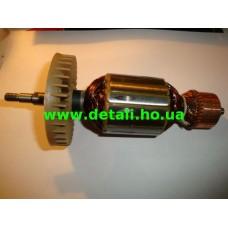 Якорь болгарки STERN AG-230 М   (L-214/56)