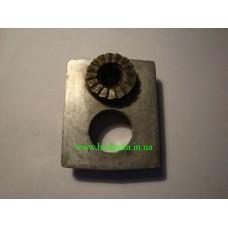 Корпус редуктора для дрели FERM FPD-13/650
