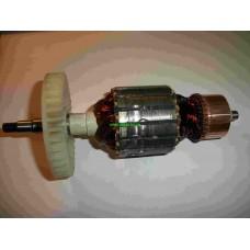 Якорь для цепной электро-пилы CRAFT 2250 (L-189/ 54 )