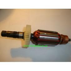 Якорь для фрезера Win-Tech WER-850E (L182/38, 850 W )