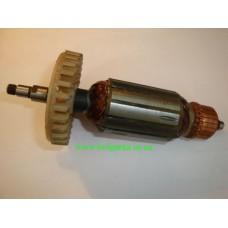 Якорь для болгарки Тандем - диск=180 мм (L-177/41)